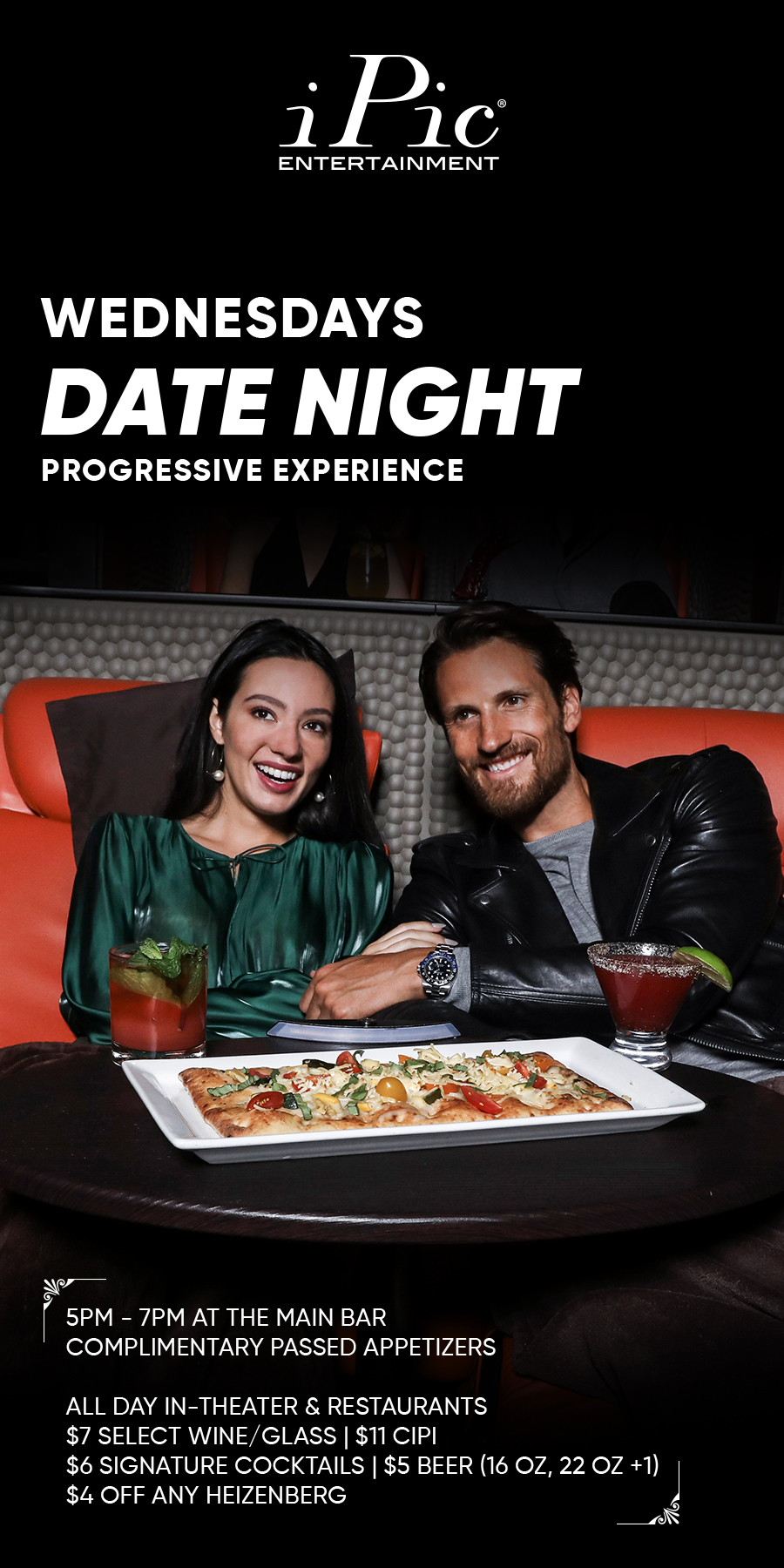 13053_IPIC_THG_WeeklyActivations_LineUp_DateNight_LandingPage_900x1800.jpg