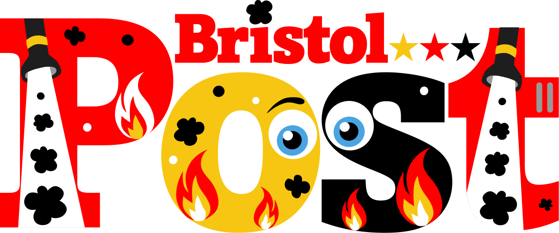 Bristol Post Masthead - Paw Patrol's Marshall - designed by Lou Boyce.png