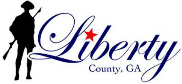 Liberty County.png