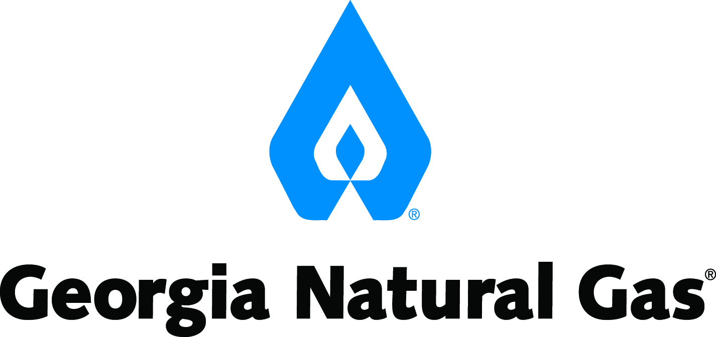 Georgia Natural Gas.jpg