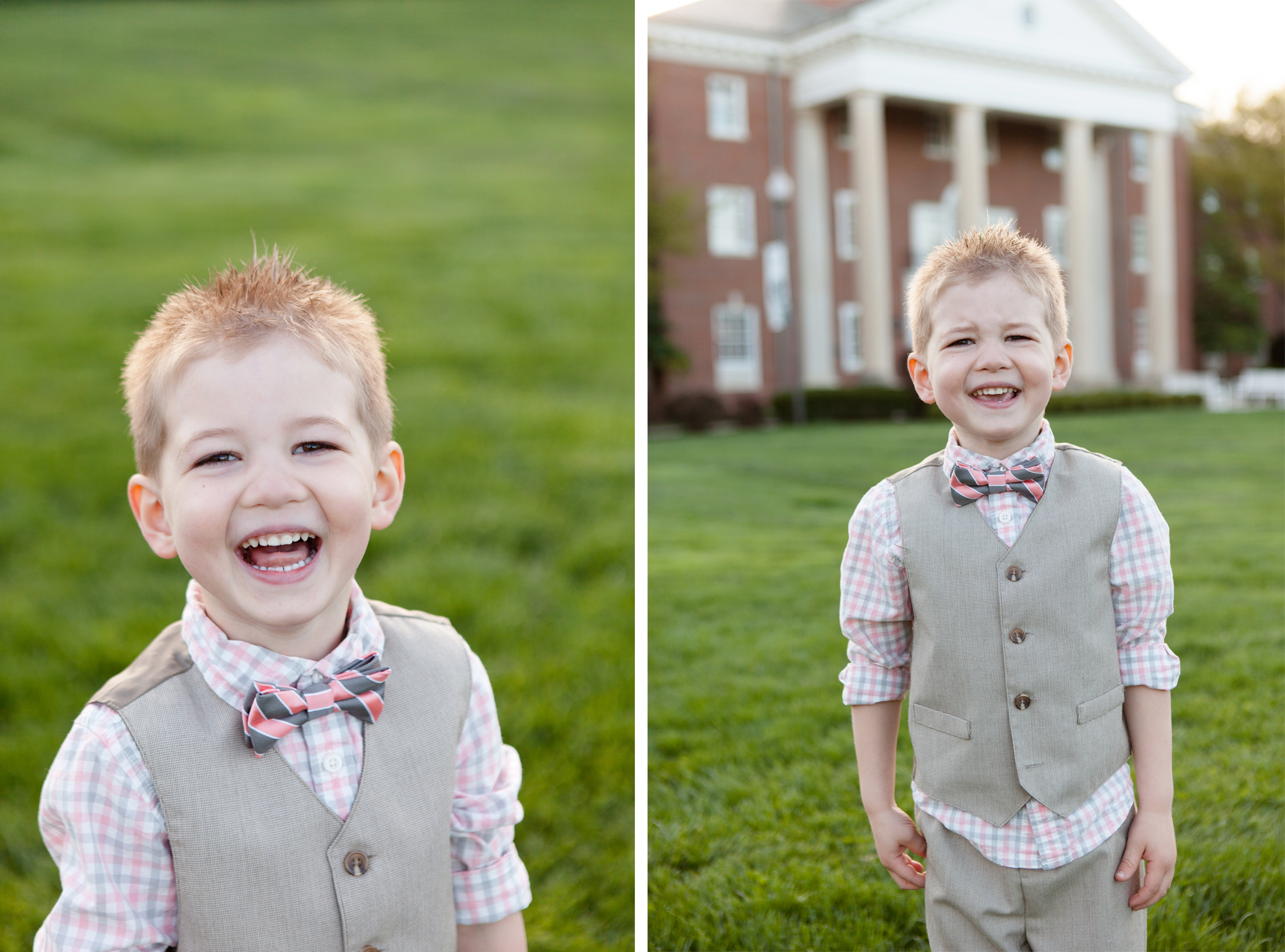 Sarah Mesa Photography | Portrait and Wedding Photographer - Louisville, KY