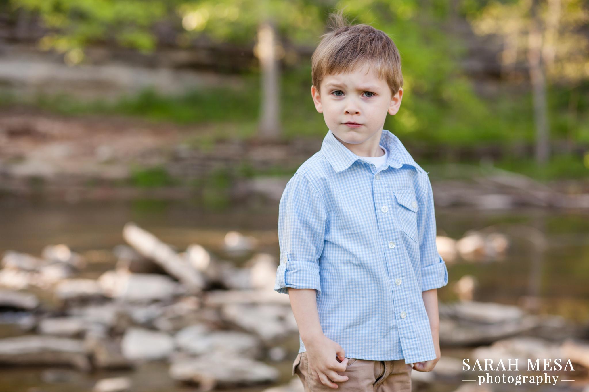 Sarah Mesa Photography | Louisville Wedding and Portrait Photographer