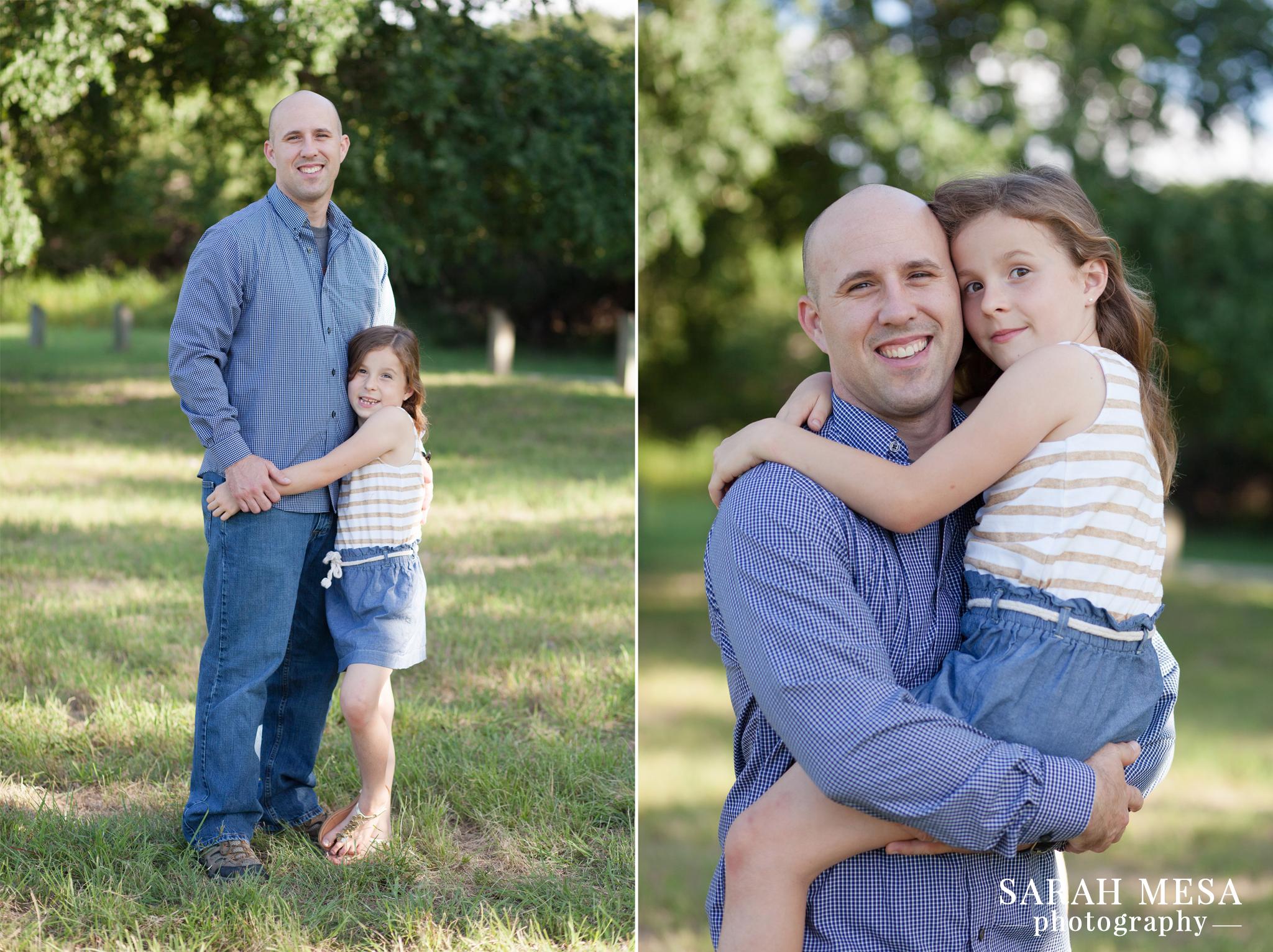 Sarah Mesa Photography | Louisville, KY Wedding and Portrait Photographer