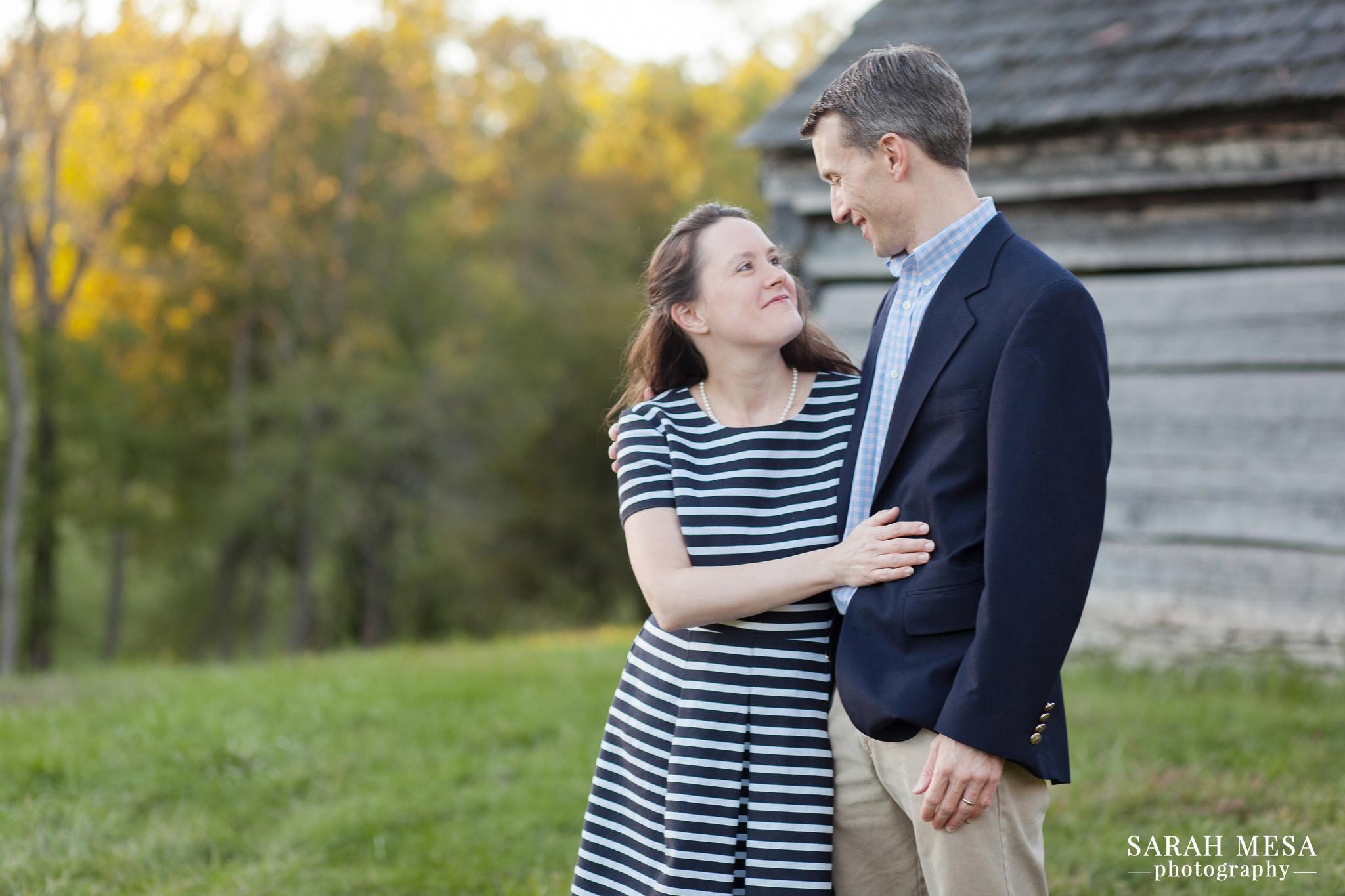 Sarah Mesa Photography   Louisville, KY Wedding and Portrait Photographer