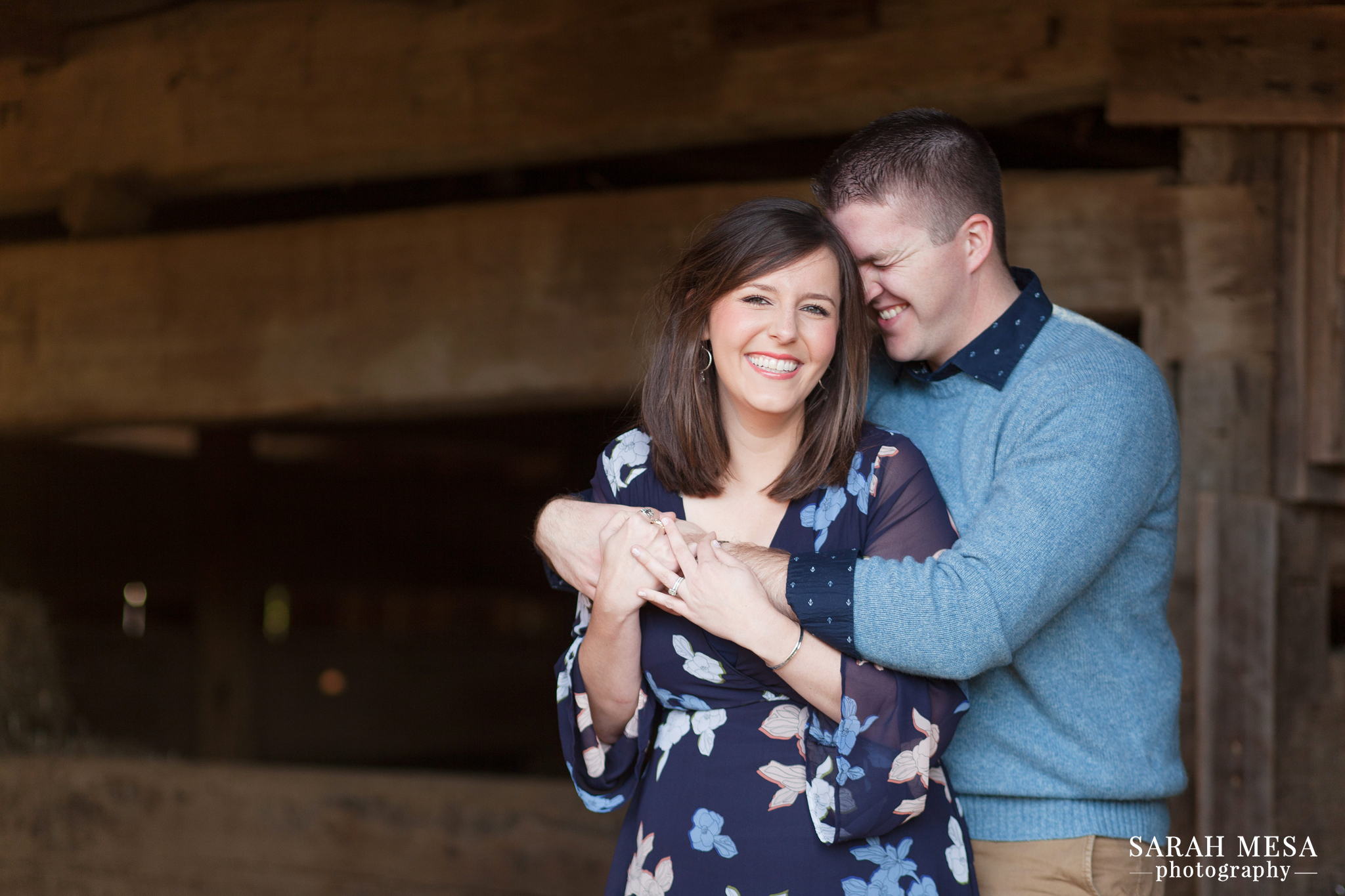 Sarah Mesa Photography   Louisville Family and Portrait Photographer