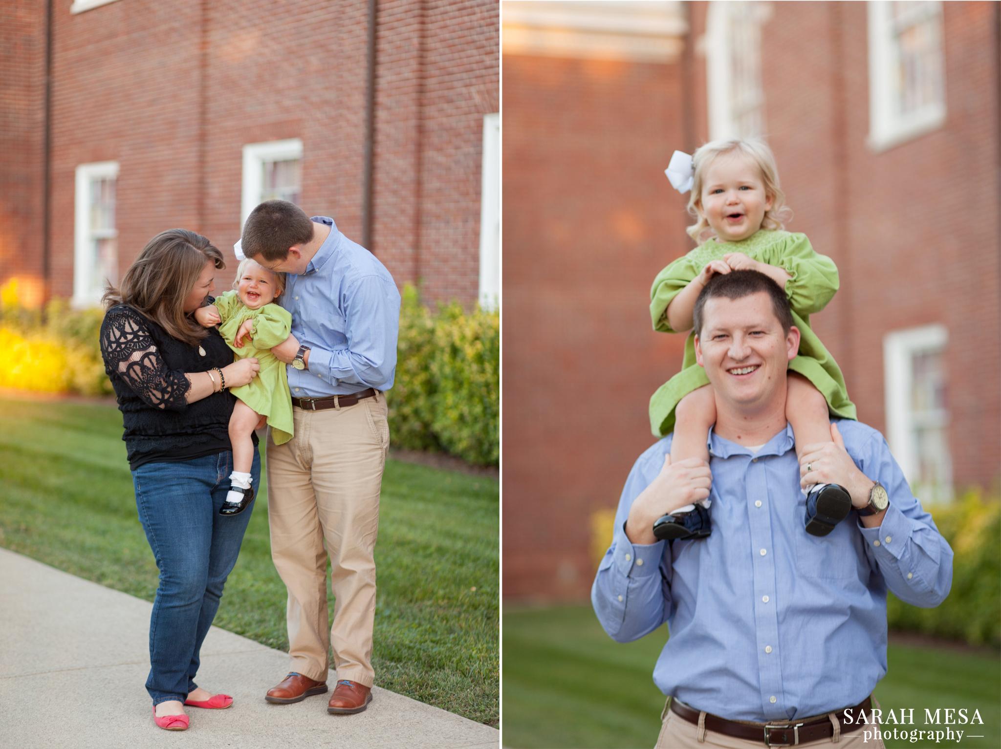 Sarah Mesa Photography   Louisville Wedding and Portrait Photographer