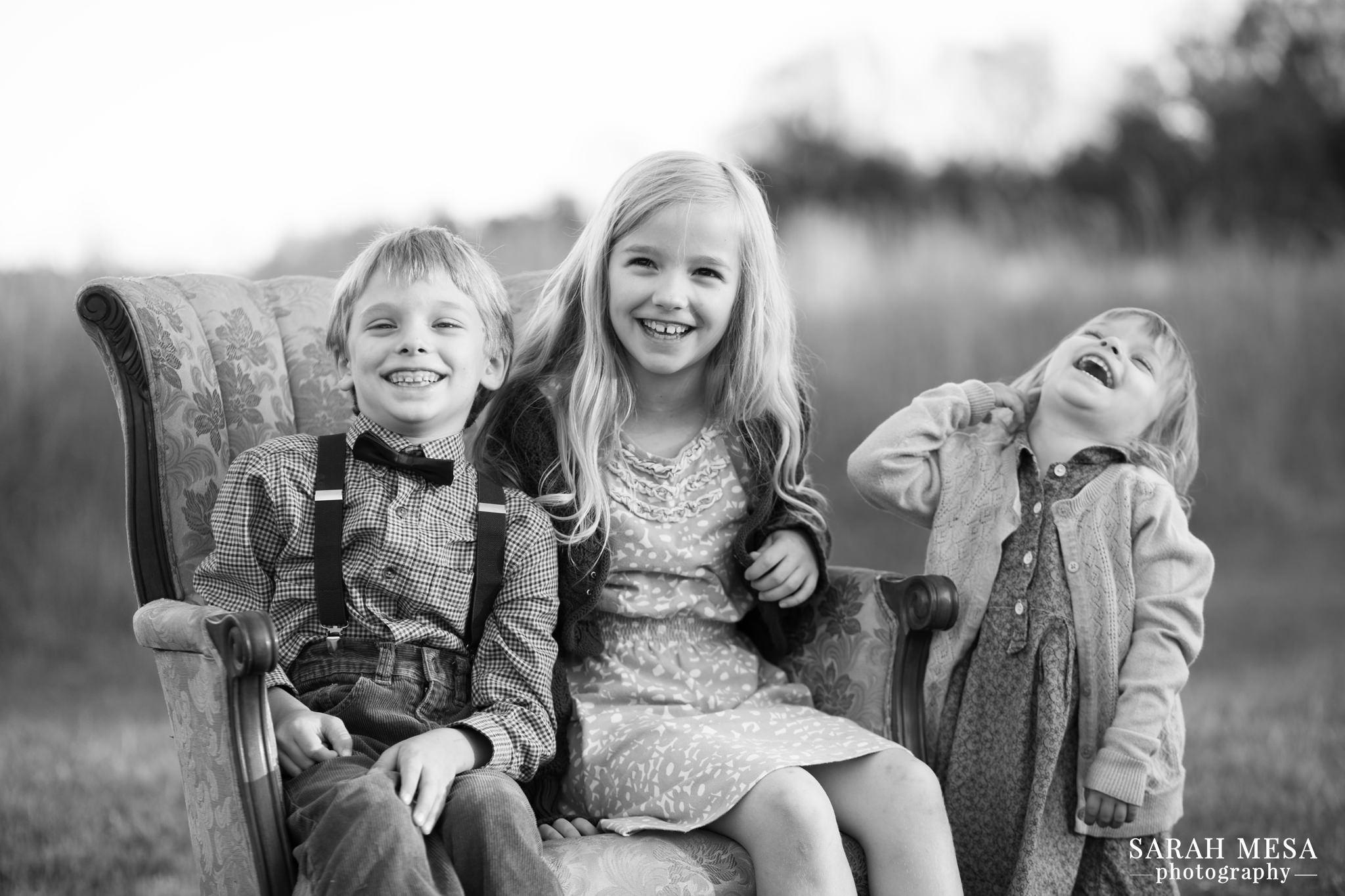 Sarah Mesa Photography   Louisville Family Photographerv