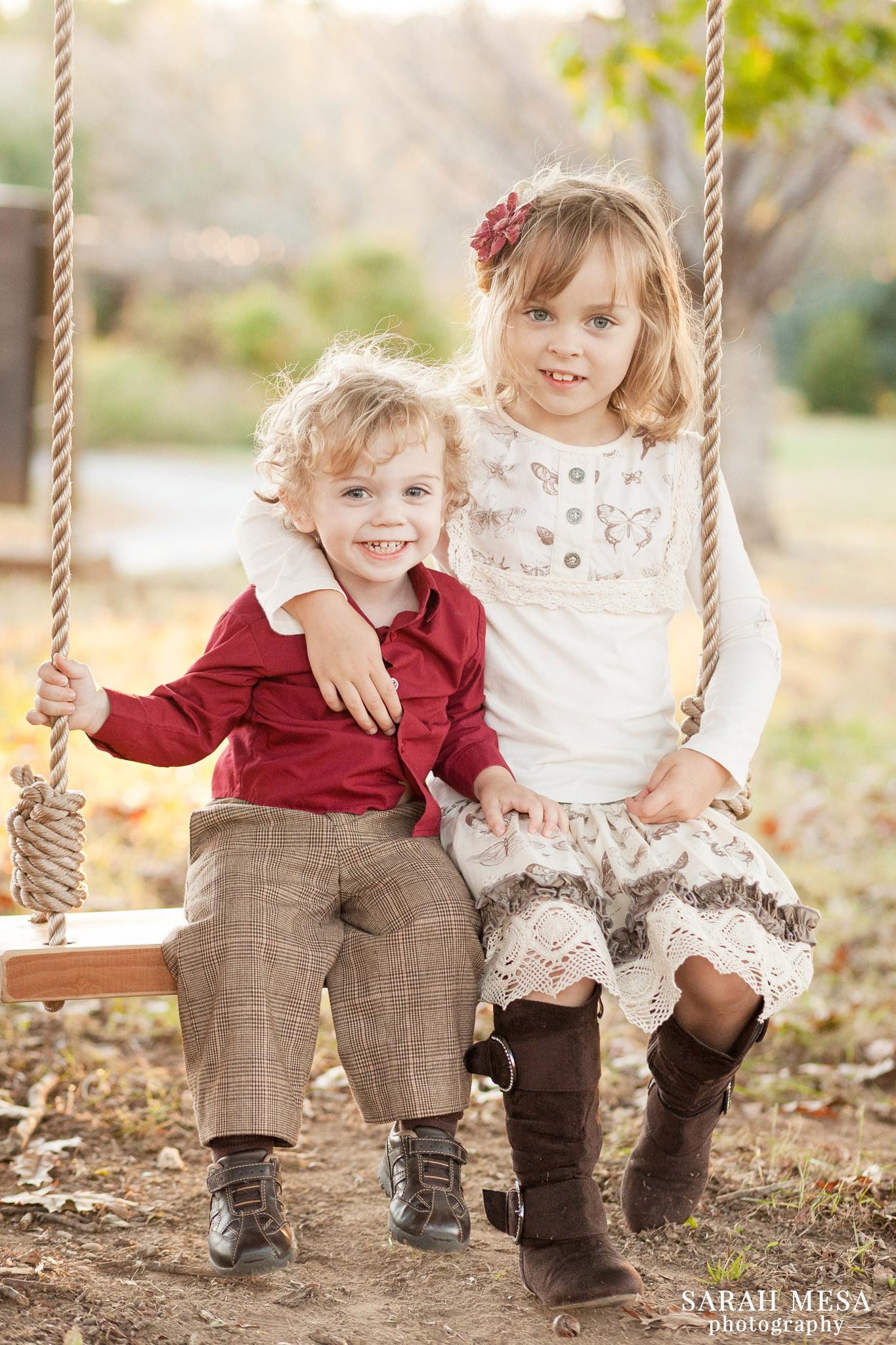 Sarah Mesa Photography   Louisville Family Photographer