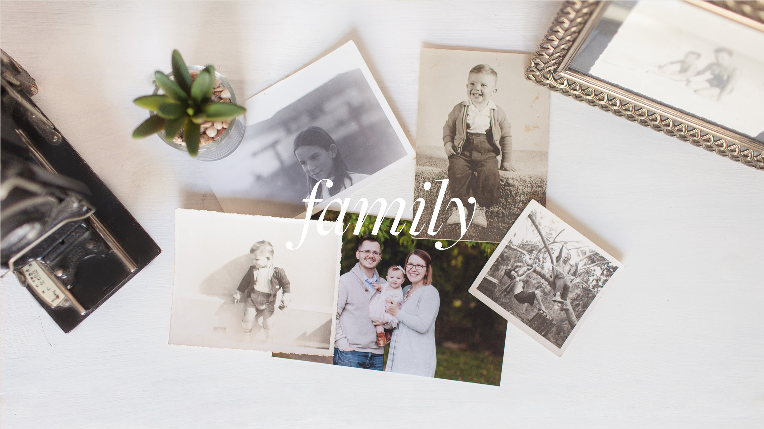 Sarah Mesa Photography | Augusta Family and Wedding Photography