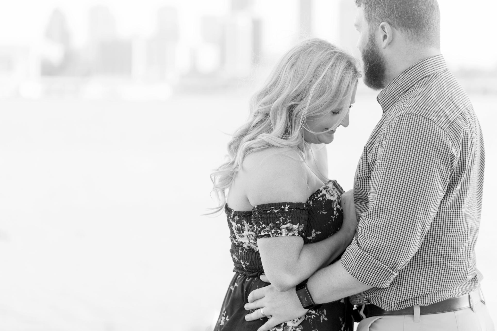 Sarah Mesa Photography | Louisville Wedding and Family Photographer