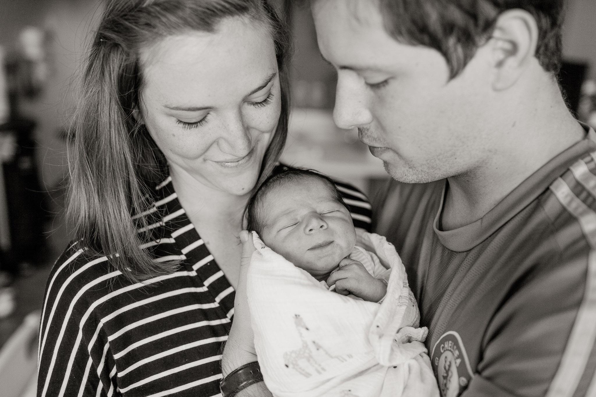 Sarah Mesa Photography | Louisville Family and Wedding Photographer