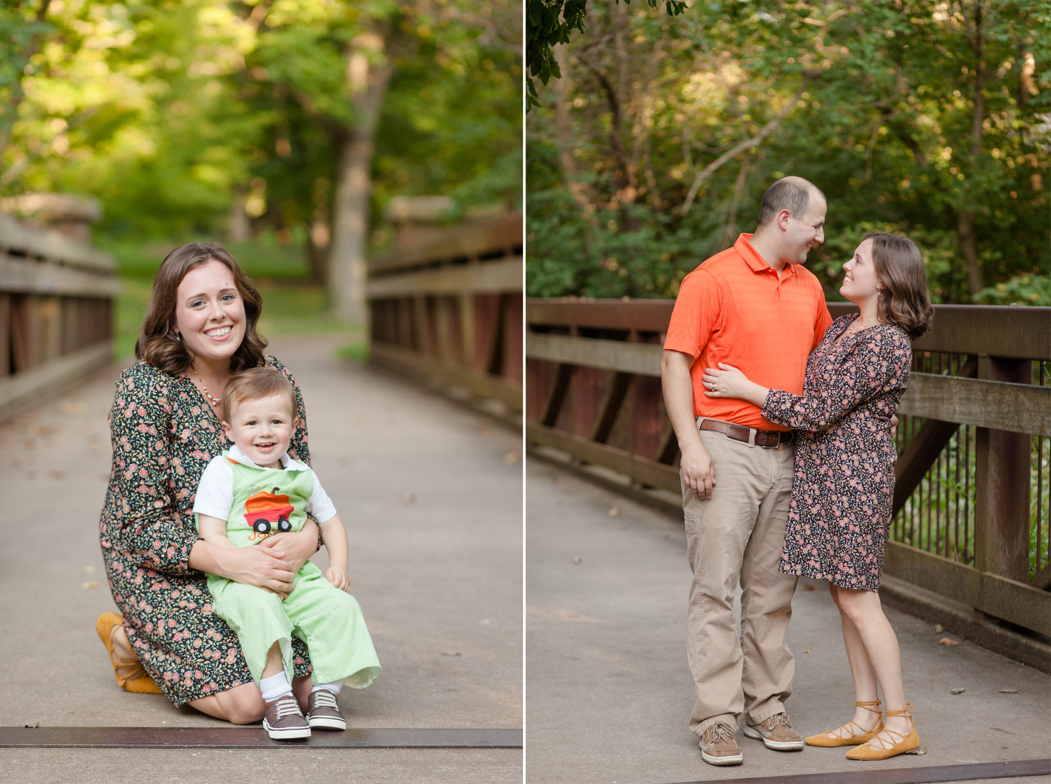 Sarah Mesa Photography   Louisville Wedding and Family Photographer