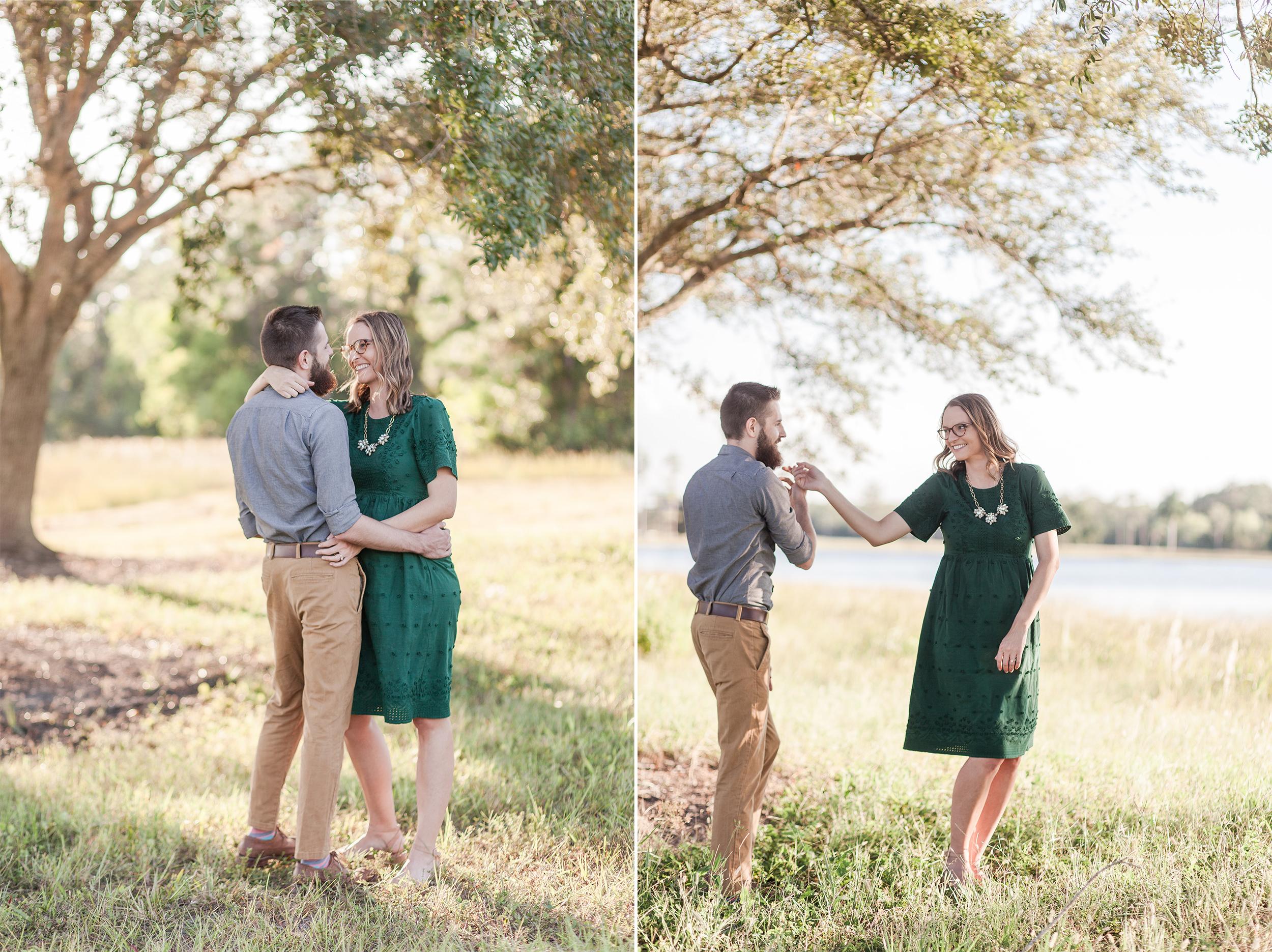 Sarah Mesa Photography   Augusta, GA Family and Wedding Photographer