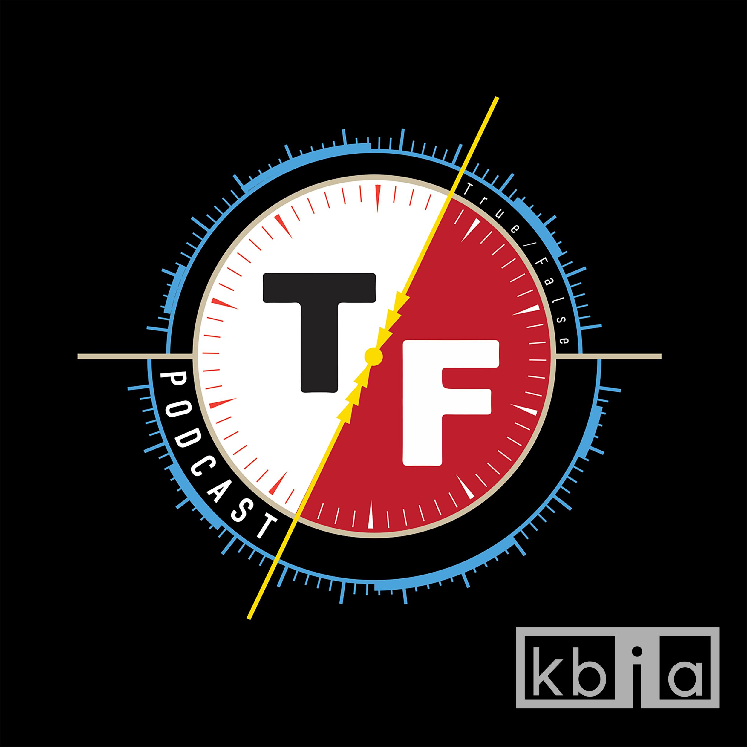 True False Podcast Album Art - v big.png