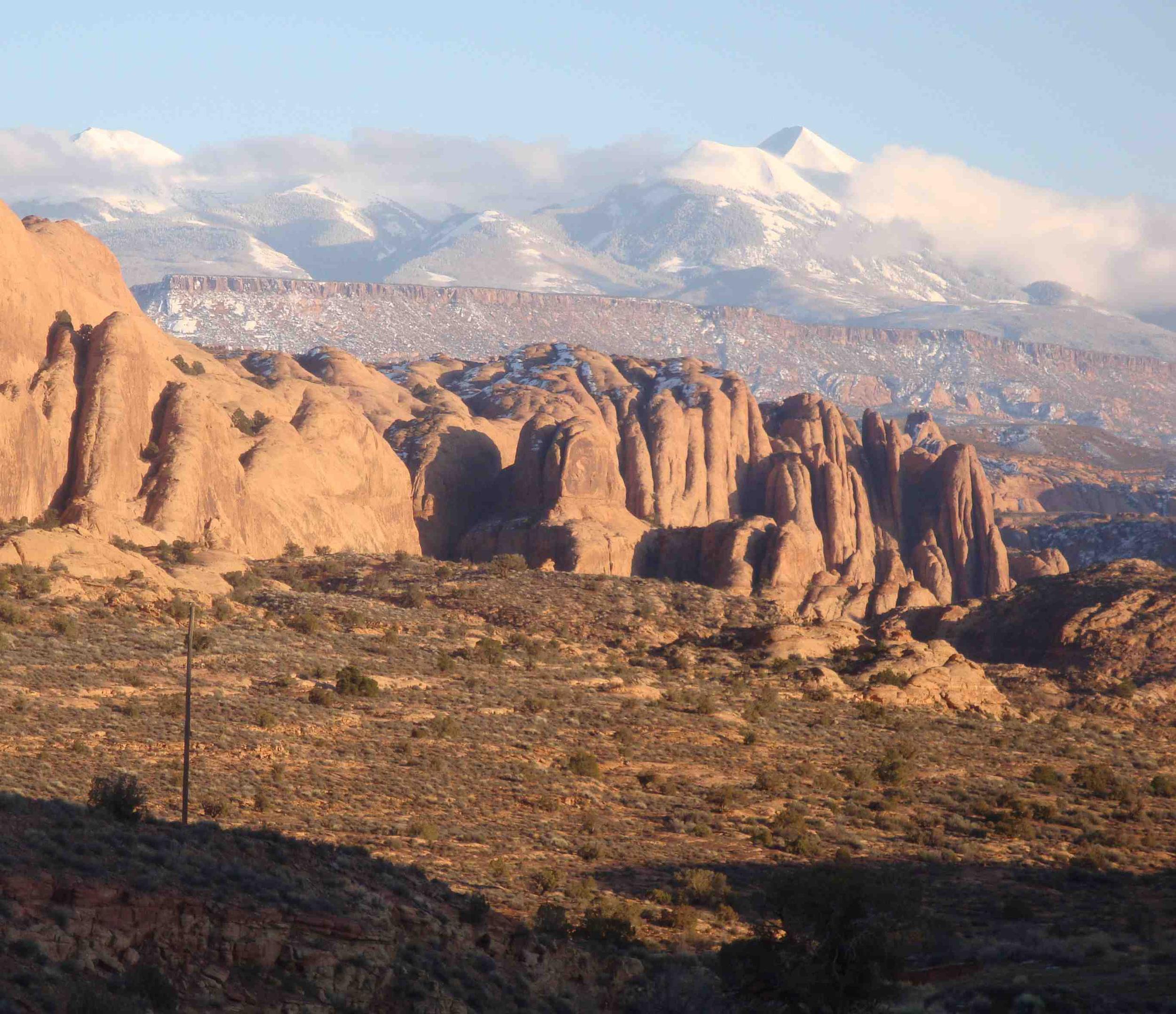 Slickrock_Moab_Utah.jpeg