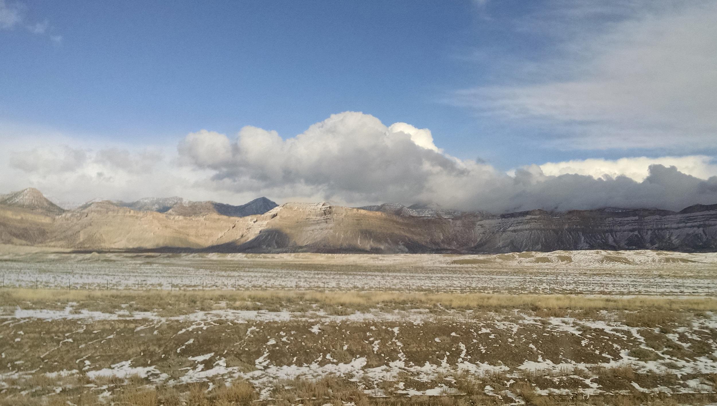World famous MTN biking spot_Book cliffs_S. Utah.jpg
