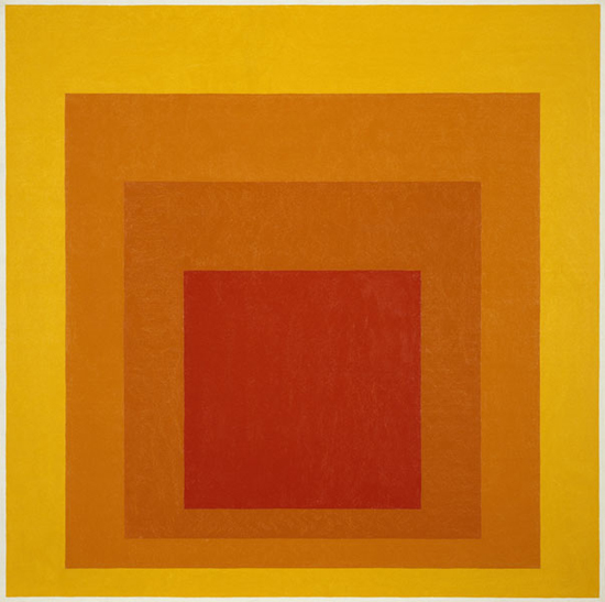 albers-homage-to-the-square-01.jpg