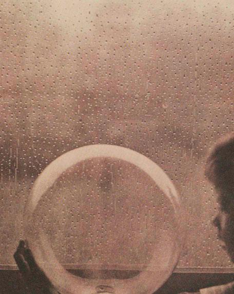 Clarence_H_White-Raindrops.jpg