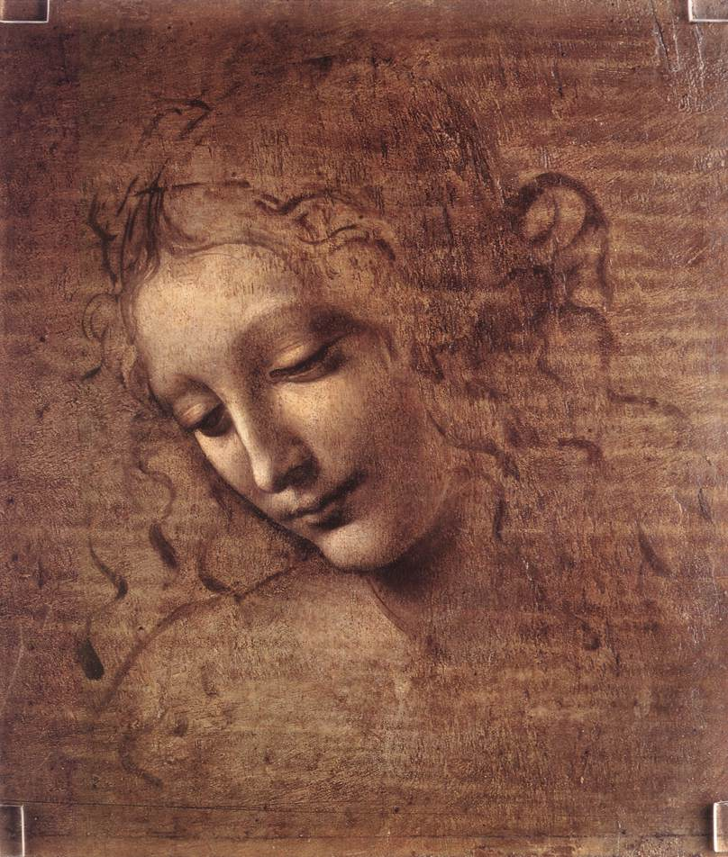 Leonardo_da_Vinci_-_Female_head_(La_Scapigliata)_-_WGA12716.jpg