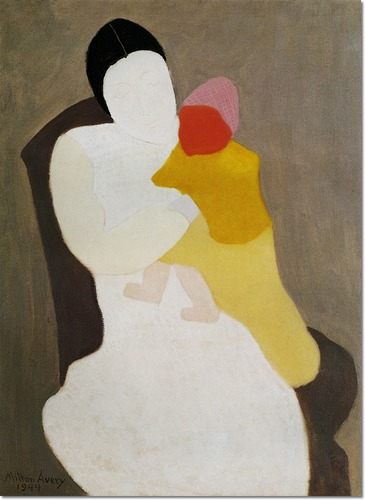 05.08.2015_milton-avery-mother-and-child-2.jpg