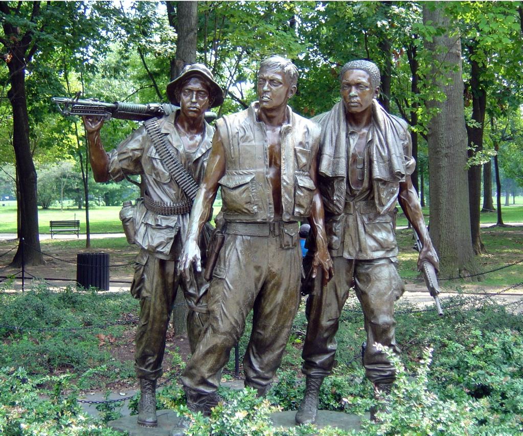 memorial_of_the_war_of_vietnam.jpg