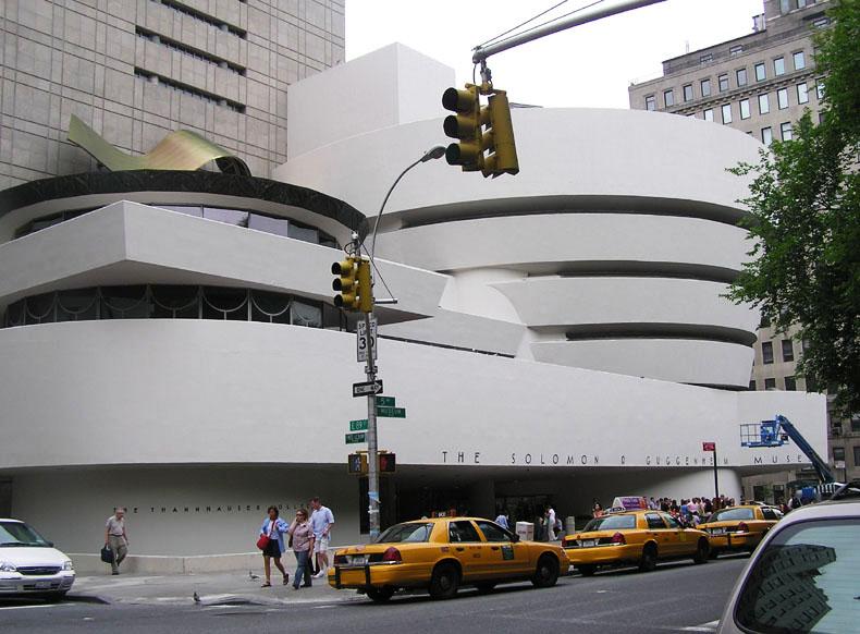 Guggenheim_museum_exterior.jpg
