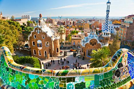 dezeen_Park-Guell-Gaudi-Shutterstock.jpg