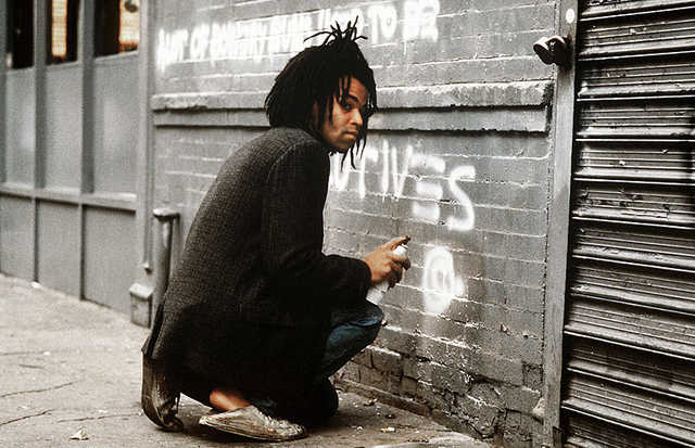 tortured-movie-artist-basquiat-jeffrey-wright.jpg