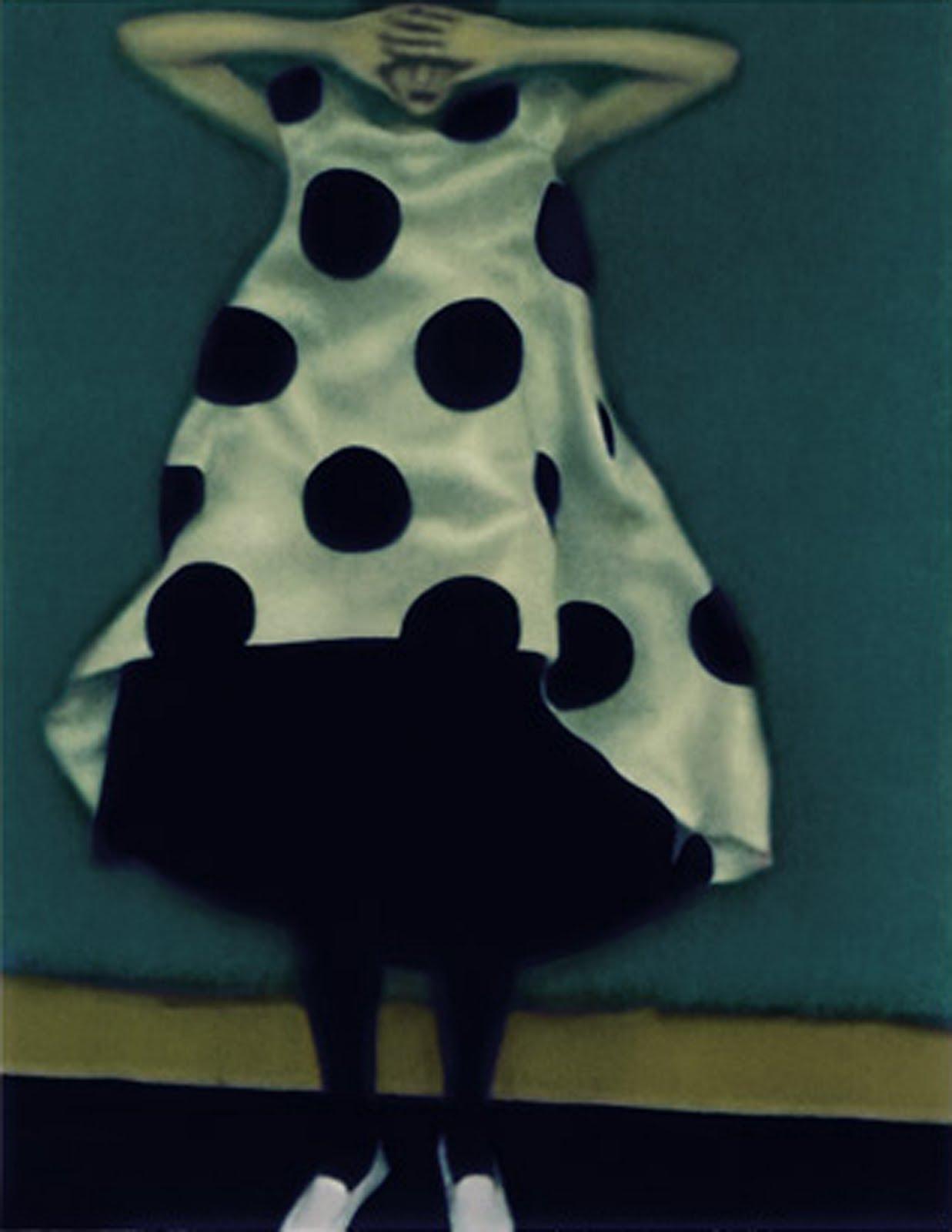 sarah-moon-fashion-2.jpg