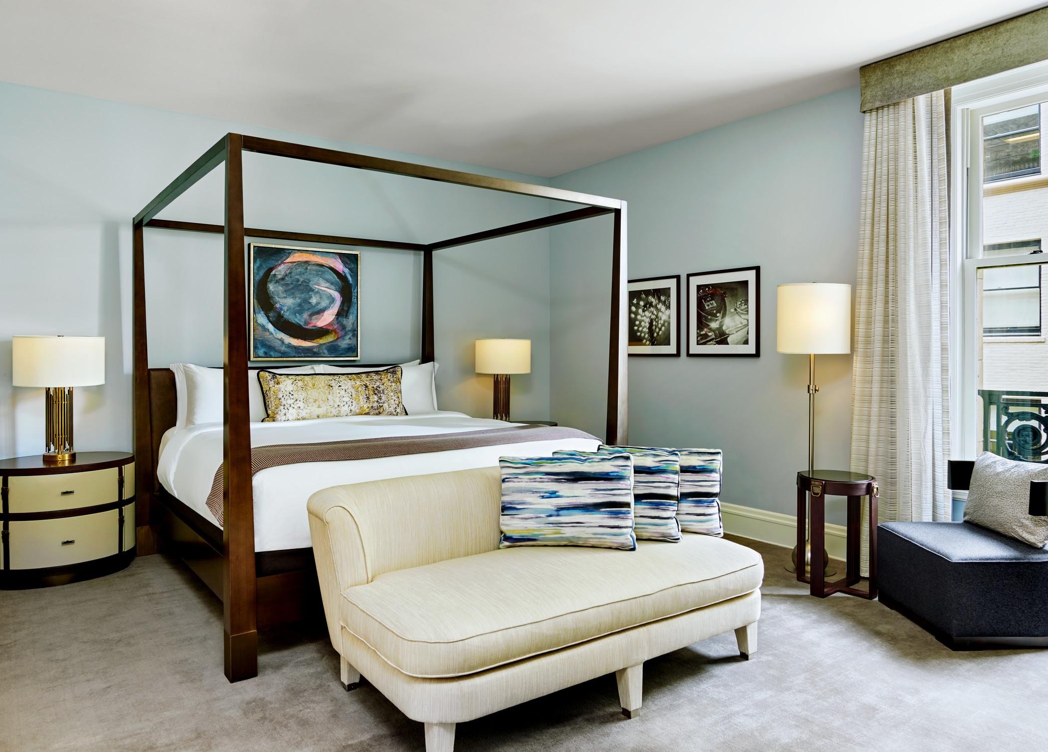 lux373gr-179301-788 Bedroom.jpg
