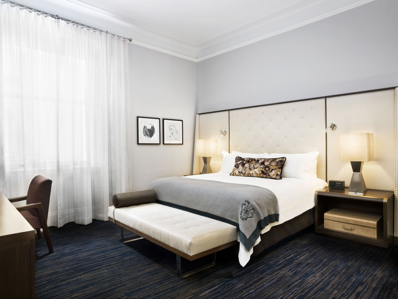 The-Palace-Hotel-San-Francisco-Superior-Accommodation-1440x1080.jpg