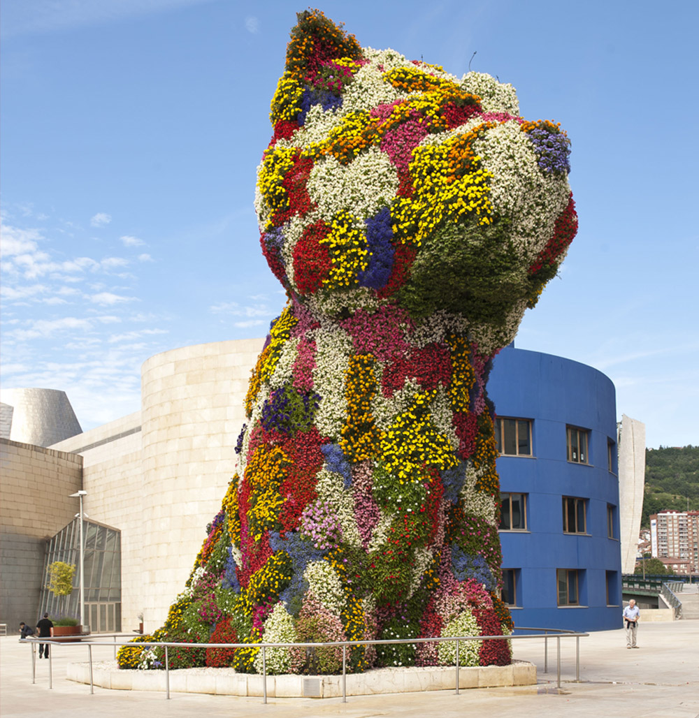 Jeff-Koons-Puppy.jpg
