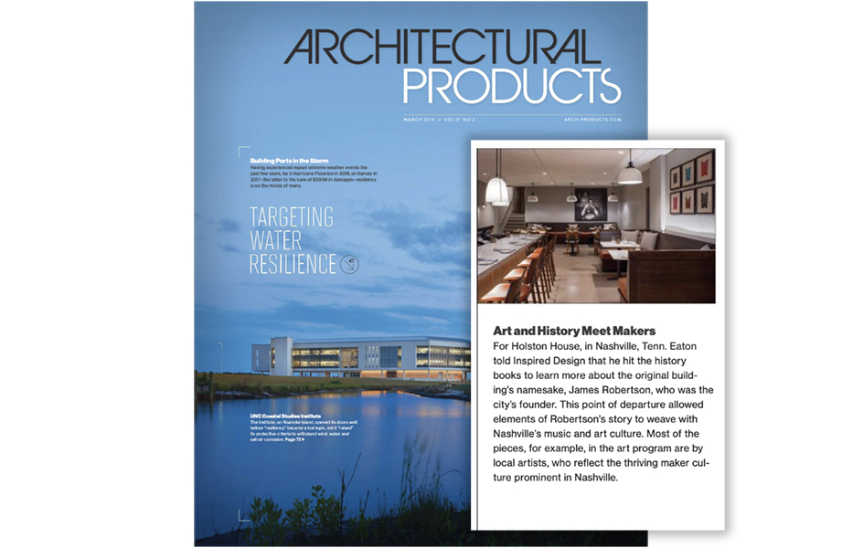 2019_03_ArchitecturalProducts.jpg