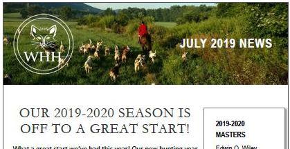 July_19_cover.JPG