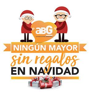 Ningún Mayor Sin Regalos en Navidad.jpg