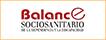 07-BALANCE-SS.jpg