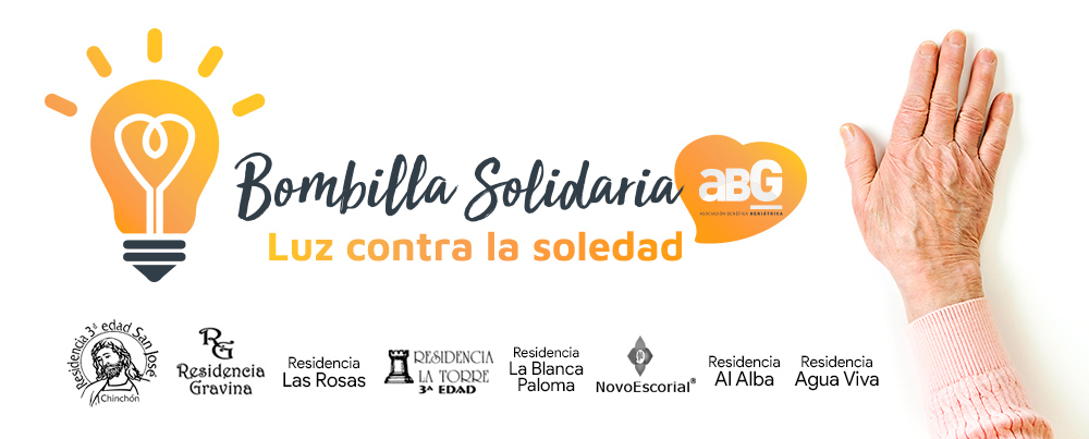 02-BOMBILLA-SOLIDARIA-ABG-01.jpg