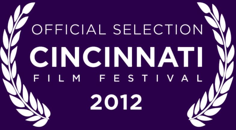 bullied-to-silence-cincinnati-film-festival-2012