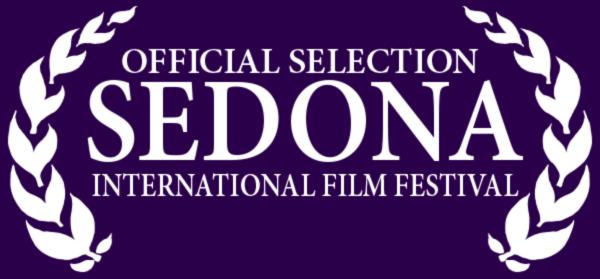 bullied-to-silence-sedona-international-film-festival