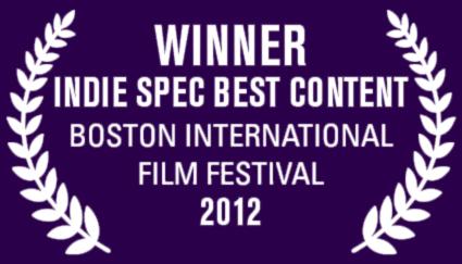 boston-international-film-festival-bullied-to-silence-winner