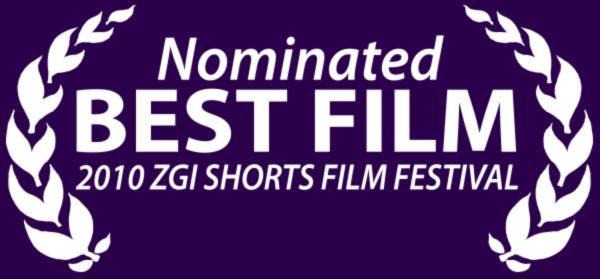 let-it-begin-a-filmmakers-journey-zgi-shorts-film-festival