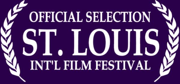 let-it-begin-st-louis-film-festival-participant