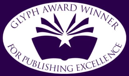 Best Inspirational Book Award Winner