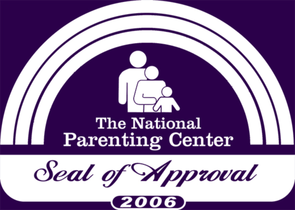 America's leading Parent Advocacy Organization
