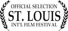 St Louis laurels.jpg