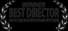 ZGI Best Director.png