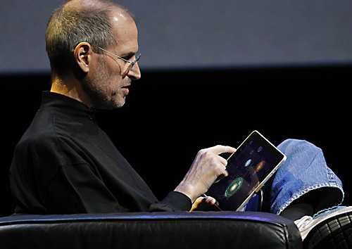 steve_jobs-osmos_ipad_2.jpg