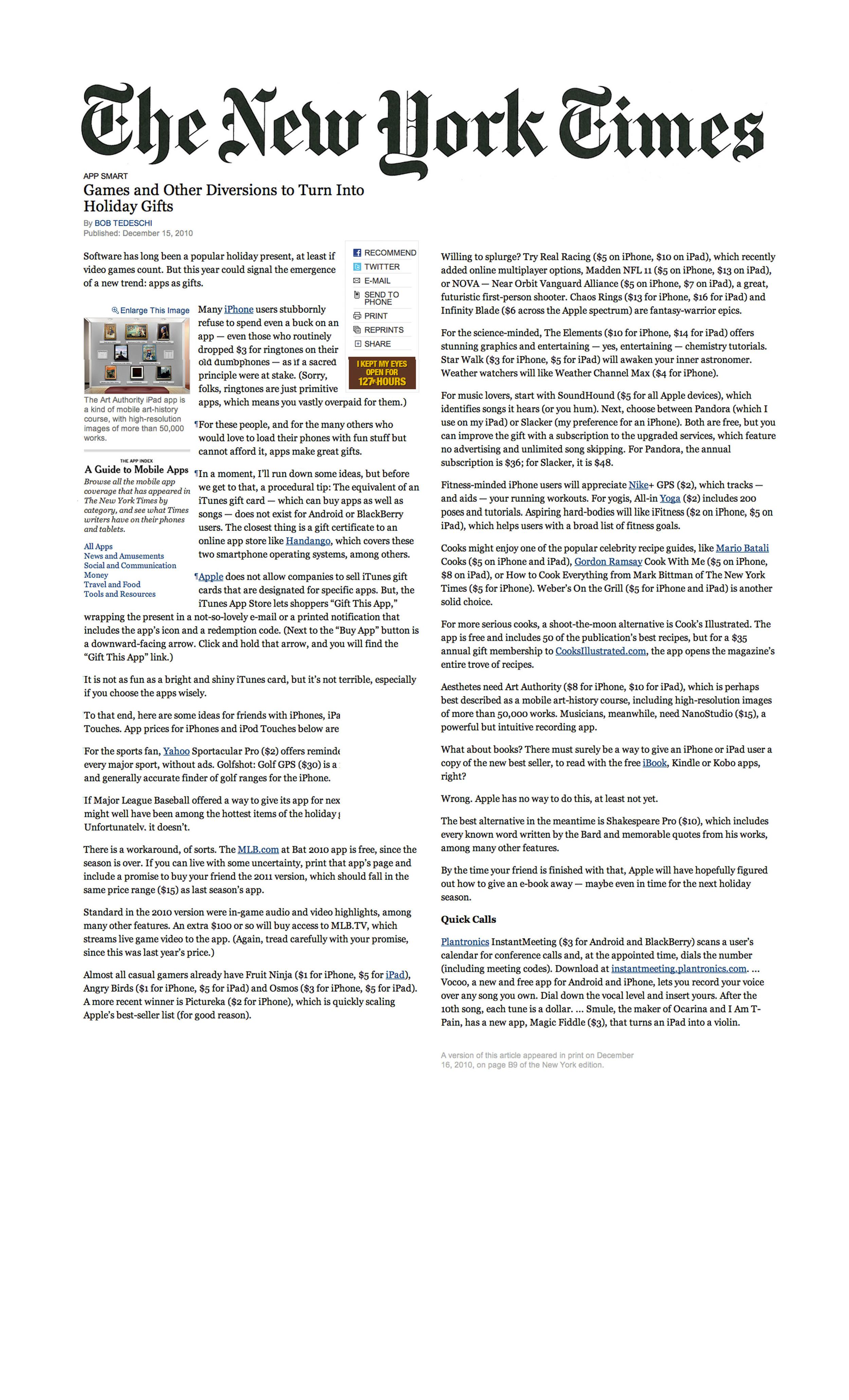 Osmos presskit_0007_New York Times.jpg