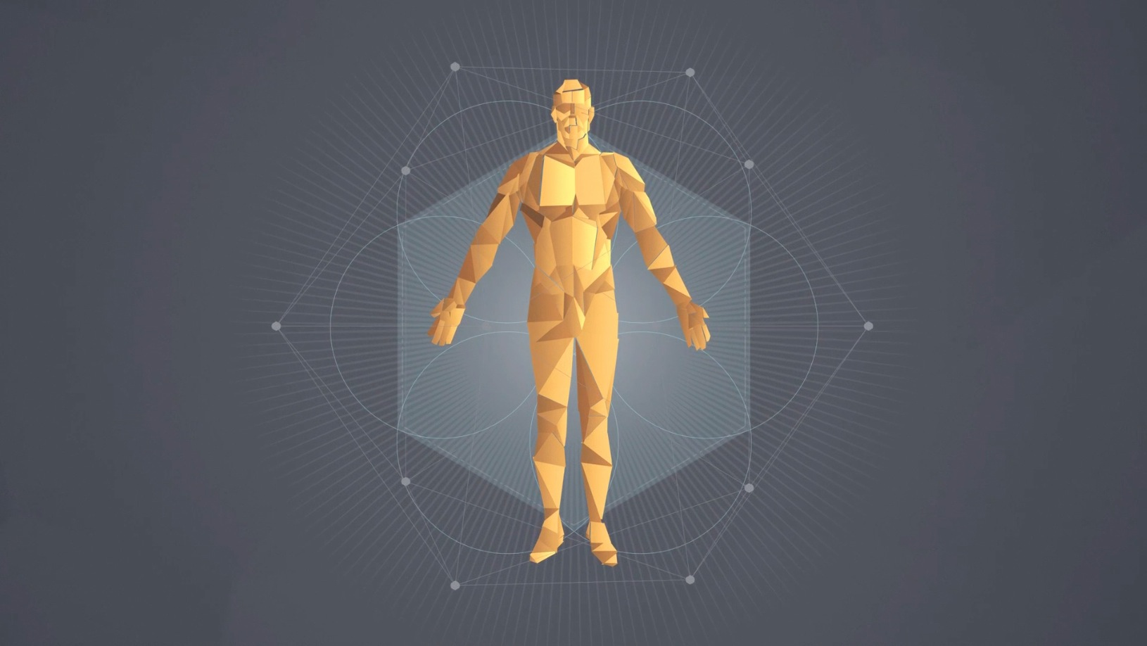 "ASSASINS'S CREED: PHOENIX PROJECT 2'02"""