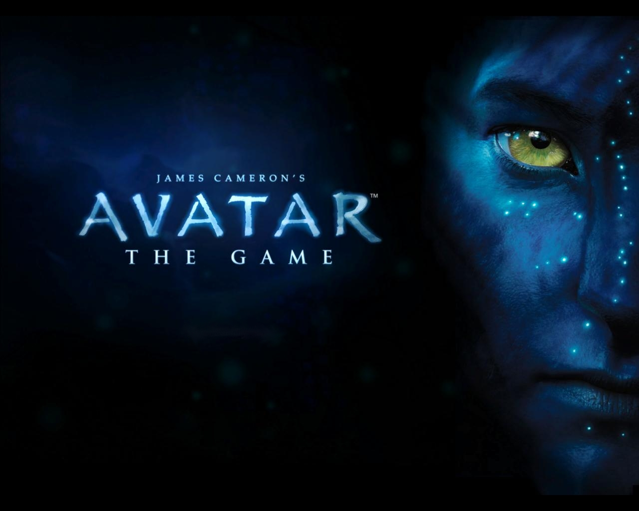 AVATAR THE GAME (REALIZATION DIRECTOR)
